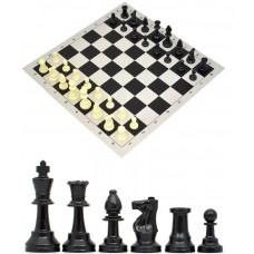 Шахматы в кор CHEES